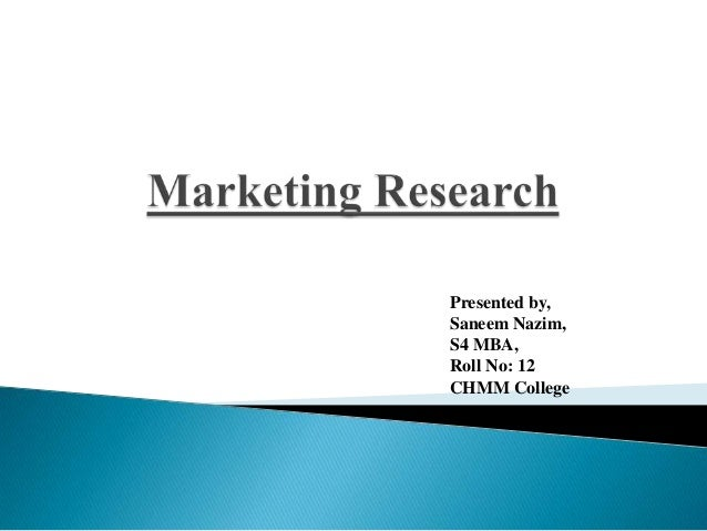 mba thesis on marketing mix Are there any exciting digital marketing thesis topics to prepare the thesis for digital marketing online marketing mobile marketing marketing mix.