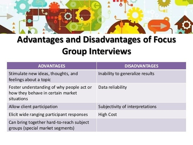 "limitations of the interview Exploring qualitative methods the use of semi-structured interviews the ""interview"" is a managed verbal exchange (ritchie & lewis, 2003 and gillham, 2000) and as."