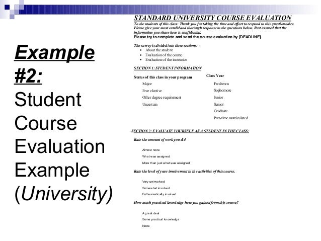 marketing research question papers