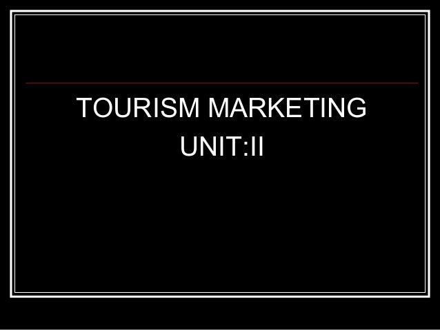 Marketing reshma(titto sunny)