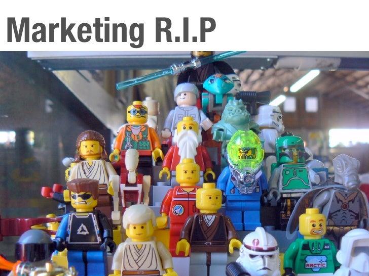 Marketing R.I.Phttp://fuckyeahhappy.tumblr.com/post/157918828