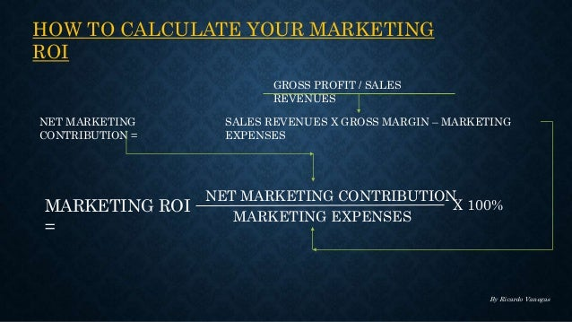 how to get gross sales from net sales