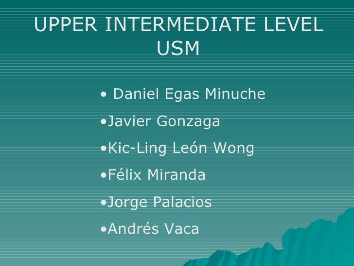 <ul><li>Daniel Egas Minuche </li></ul><ul><li>Javier Gonzaga </li></ul><ul><li>Kic-Ling León Wong </li></ul><ul><li>Félix ...