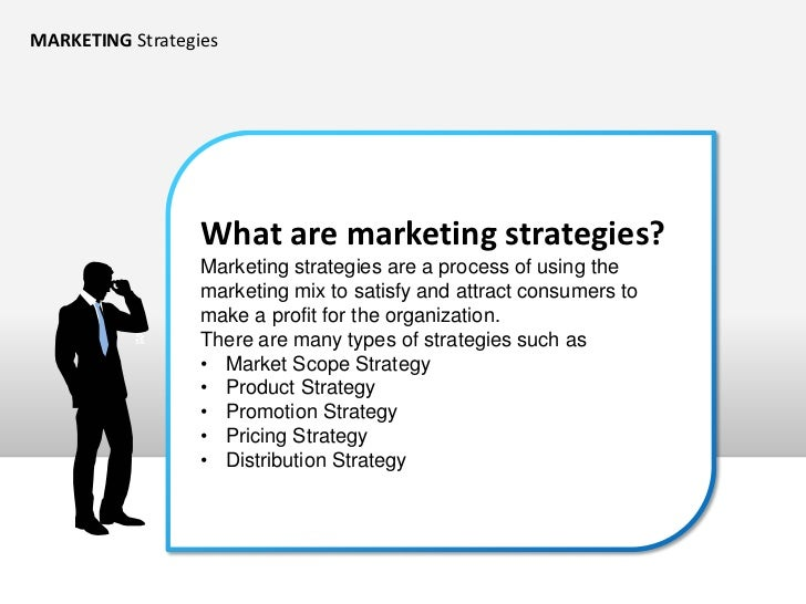 the marketing strategies of laptop companies Bachelors degree dissertation a study on the marketing strategies of apple inc.