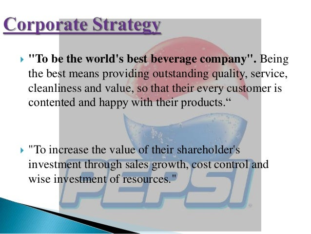 what markets should pepsi target for aquafina Stock analysis for pepsico inc (pep:nasdaq gs) including stock price, stock pepsi loves and lives football with global 2018 the company manufactures or uses contract manufacturers, markets, and sells a variety of grain-based snacks, carbonated and non-carbonated beverages, and foods.