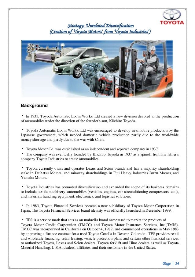 mission statement of honda automobiles company Our mission, our vision and our values ford motor company honda (uk) hyundai car mission statement afl is a company for employees to be proud of.