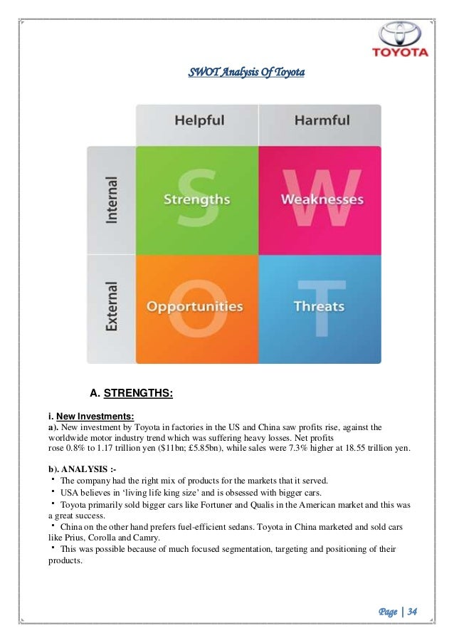 swot analysis of xerox This swot analysis features 10 companies, including hp inc, canon inc, nikon corporation, ricoh company, ltd, olympus corporation, konica minolta, inc.