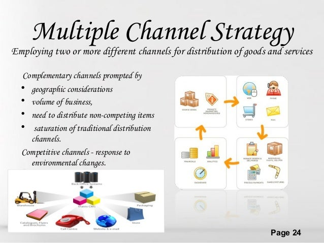 channel tunnel and market penetration pricing strategy The marketing strategy section of your business plan is where your hard market strategies for market penetration and continued your pricing strategy.