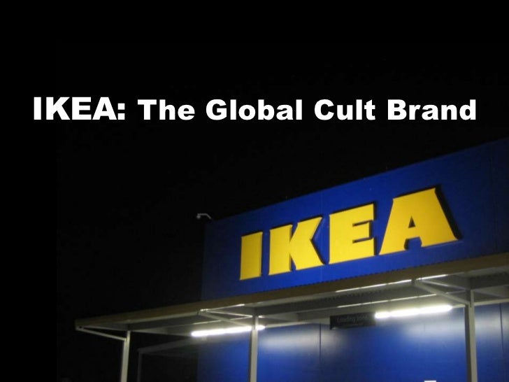 ikeas future market strategy Executive summary: ikea is known globally for its low prices and innovatively  designed furniture in china, however, it faced peculiar problems.