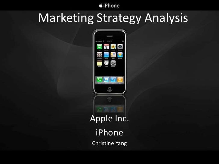 apple marketing strategy essay example Free sample research paper on apple and iphone topic free example term paper on apple and iphone online find other free research papers, term papers and essays on.