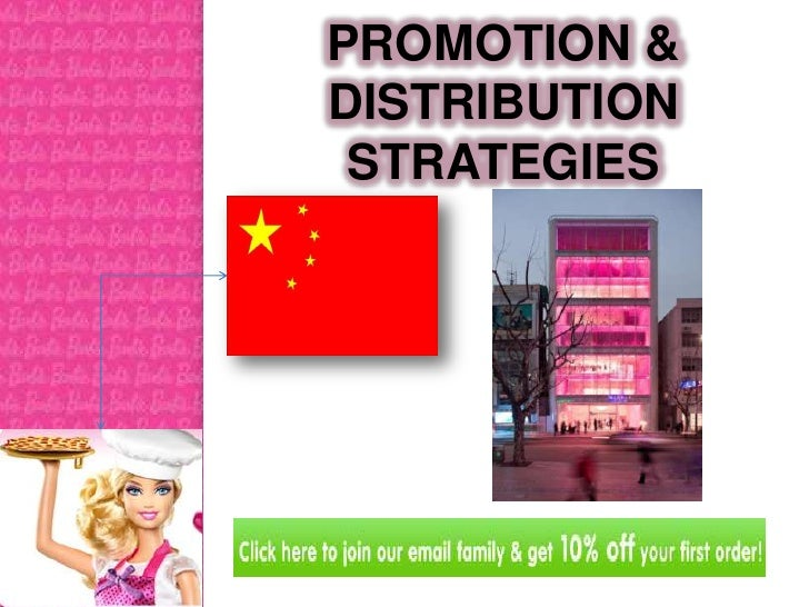 mattell case marketing strategy 4e Mattell case marketing strategy 4e mattel strategic plan david greenfield mattel's strategy is the same as theirs production, marketing, and sale of play materials.