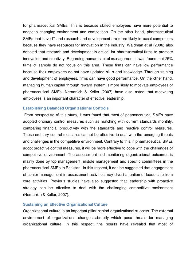 essay on our social service camp