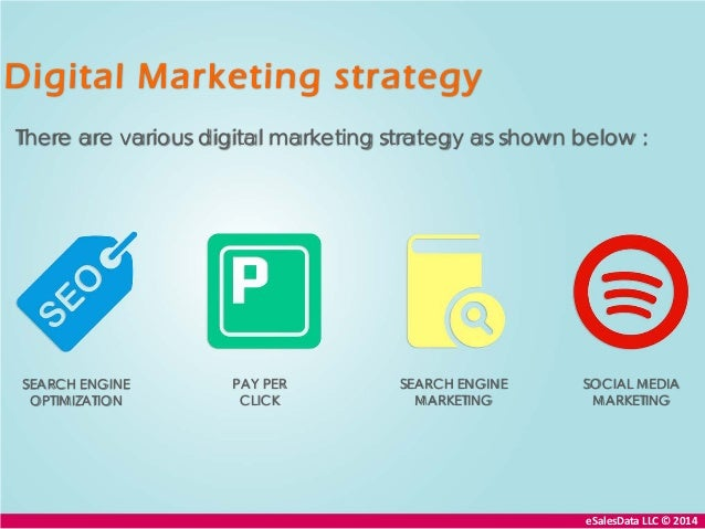 marketing trends notes The company's marketing people have the responsibility for scanning and identifying significant changes or trends in the marketing environment as we know that marketing research and marketing intelligence system are the methods used by companies for environment scanning and gathering vital information about changes.