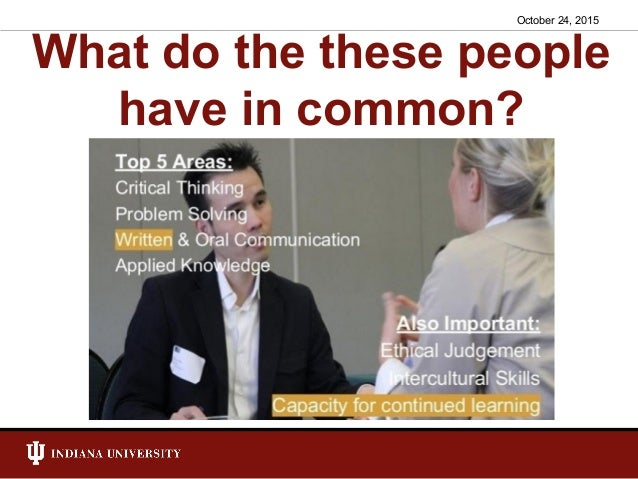 Is communications a liberal arts degree?