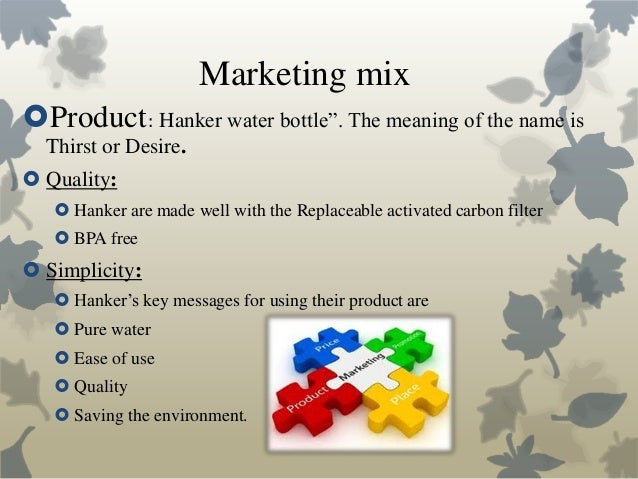 marketing new product Marketing plan of a new product 1 • the arctic paints pvt ltd is going to manufacture a liquid form paint named canvas • our marketing challenge is to position our product offerings as the highquality at a value-added price • vision to be recognized and accepted as pakistan's leading paint manufacturing company • mission we empower.