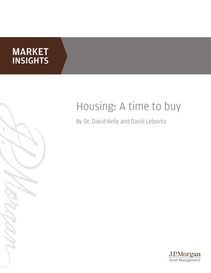 Marketinsights housing