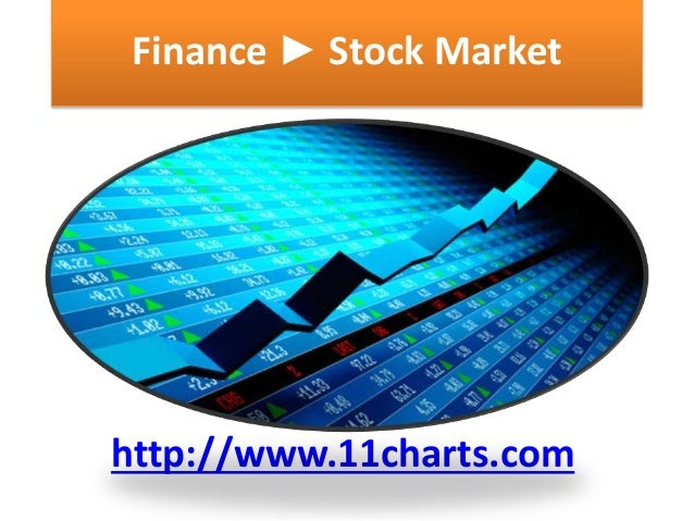 Trading strategies in share market
