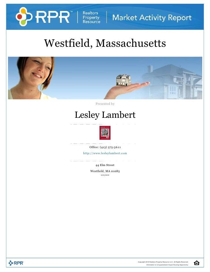 Westfield,Massachusetts                                                                                                 ...