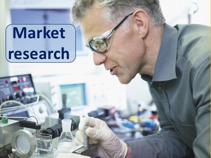 Marketresearch
