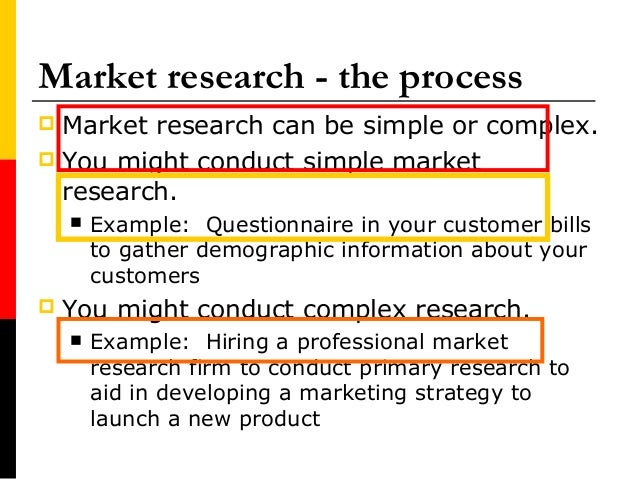 what is marketing research essay Free essay: marketing research 1 executive summary sasel research has developed a research proposal for epic developers to investigate the needs and wants.