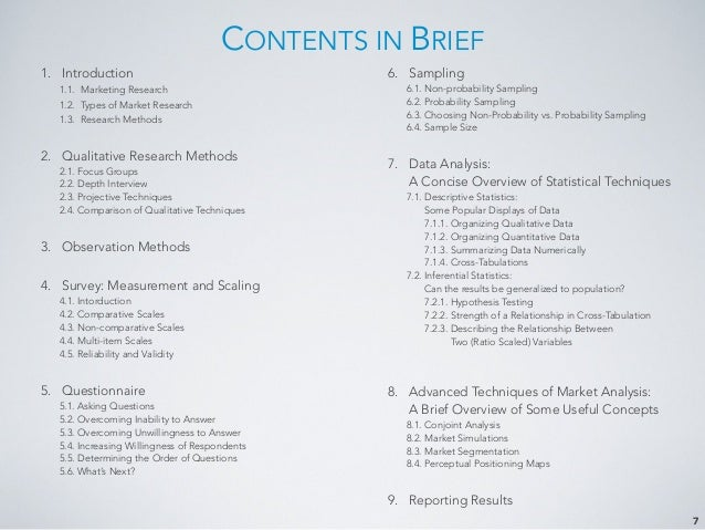 Describe the term reliable content as it pertains to research material?