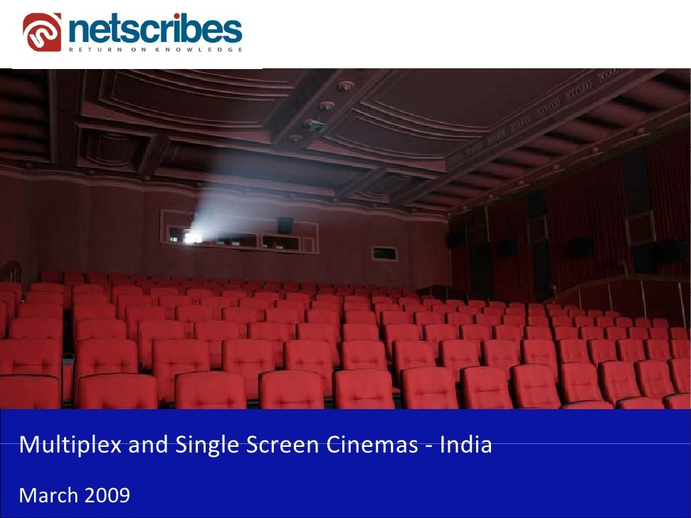 golden screen cinemas advertising strategy Summary of theatrical marketing, executive job job responsibilities: establishing suitable marketing plan for upcoming releases identifying content of the film and target customer of the film exploring new markets and new opportunities to improve film marketability managing online and social media platforms digital content creation and video editing for publishing at social media platforms.