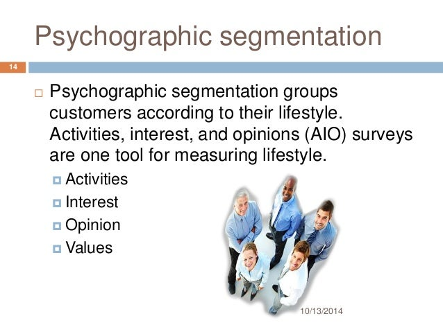 loyalty as a market segmentation tool marketing essay Marketing is the study and management of exchange relationships marketing is  used to create,  customer needs are central to market segmentation which is  concerned with dividing markets  tools that the firm uses to pursue its marketing  objectives in the target market  behavioural (eg brand loyalty, usage rate, etc ).