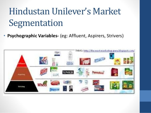 market segmentation of acc cements ltd This report presents quick facts about acc ltd, which is principally involved in cement and ready mix concrete business illustrated with 60 tables, the.