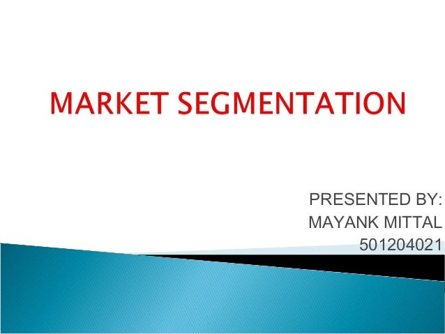 segmentation targeting positioning of reliance Segmentation – targeting – positioning  positioning (stp) - is the  essence of strategic marketing  in this case the theory's reliance on price is.