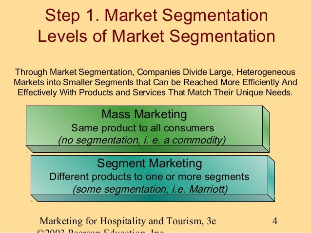 marketing toilet paper segmentation Charmin toilet paper 12 are made to the product with segmentation of the market from man 3940 at palm beach community college.