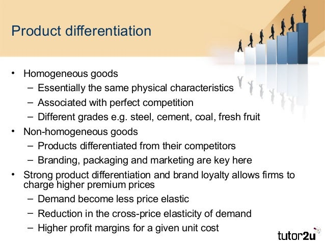 product market structure Market structure: meaning  the market for a product refers to the whole region where buyers and sellers of that product are spread and there is such free.