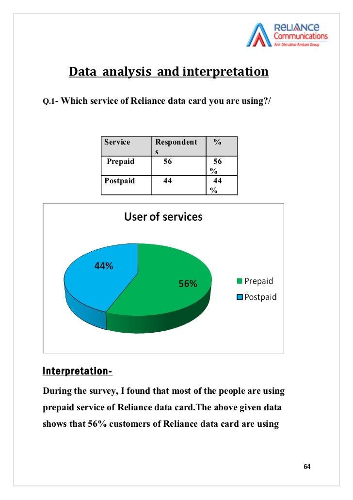 Buy essays cheap online service