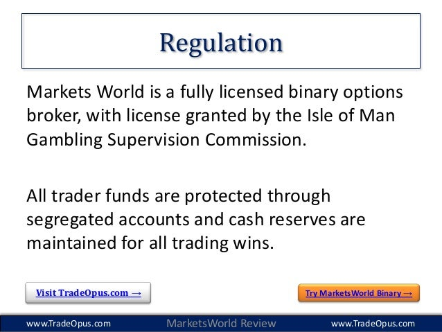 Binary option trading in new zealand binary options canada demo account trading binary options strat
