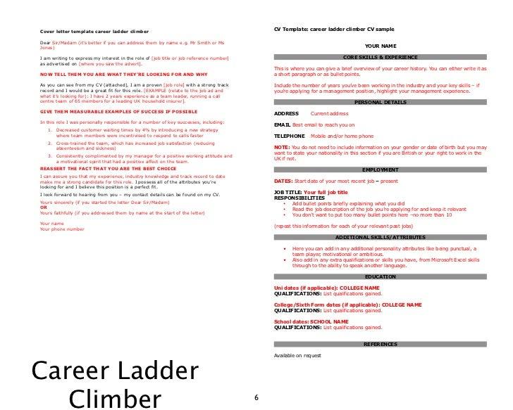 Professional resume writing services saskatoon