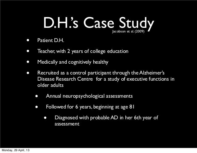 stroke case studies Stroke 200940:235-240  study and other studies indicated that outcomes are not significantly different when rhythm instead of rate is  case continues:.