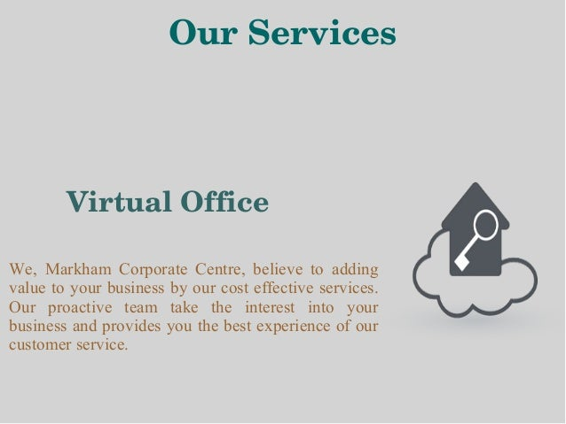 4 our services virtual office address office centre