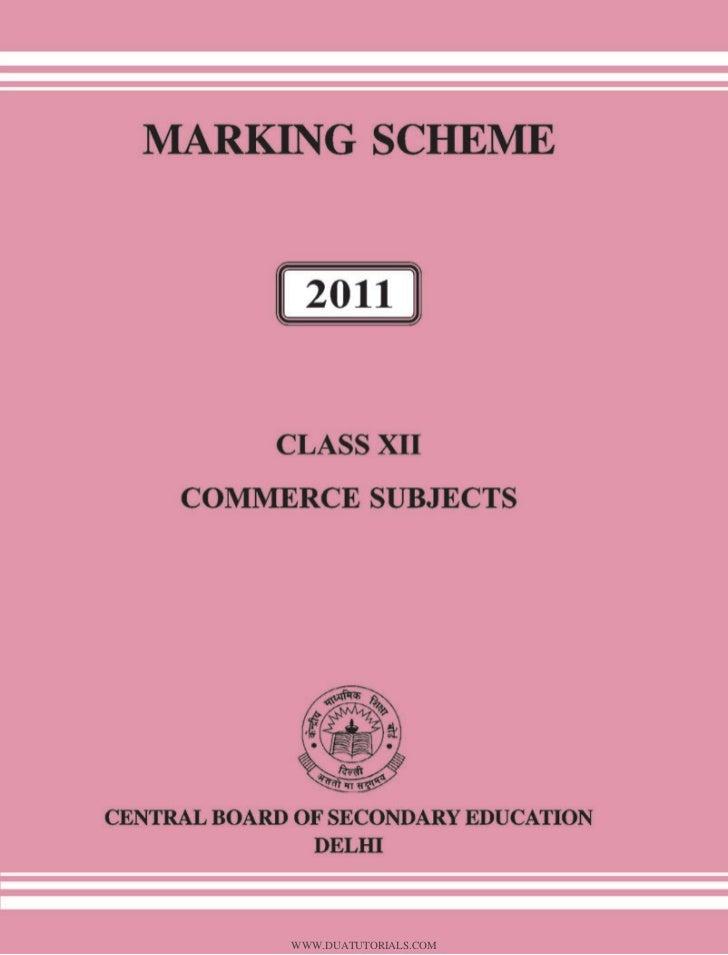 higher english essay marking scheme