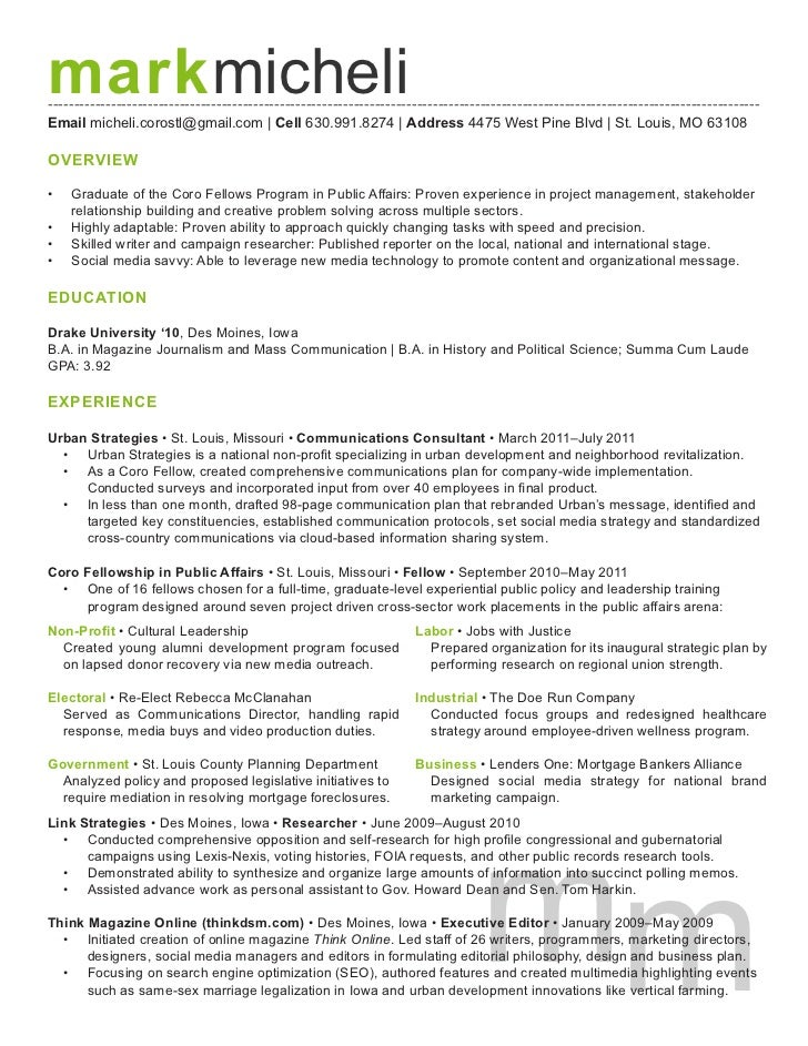 sample cover letter for video journalist cover letter templates visualcv baseball general manager cover letter sports