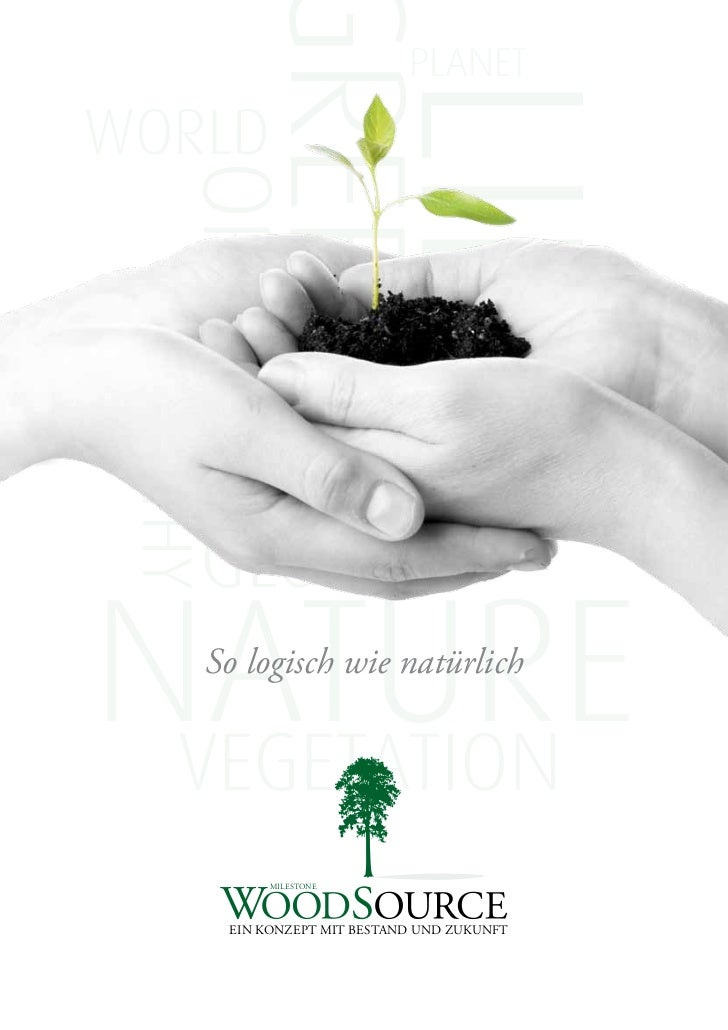 GREEN                                 PLANET                            LIFEWORLd     ORGANIC HEALTHY                     ...