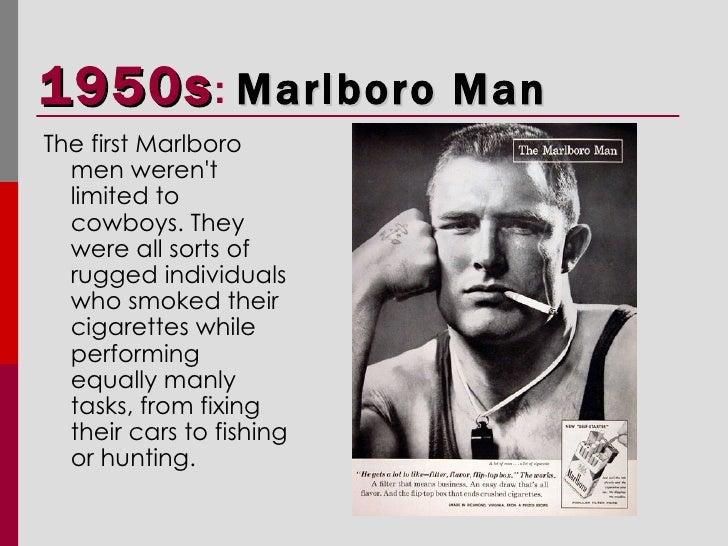 Cheap cigarettes Marlboro in Grand Rapids mi