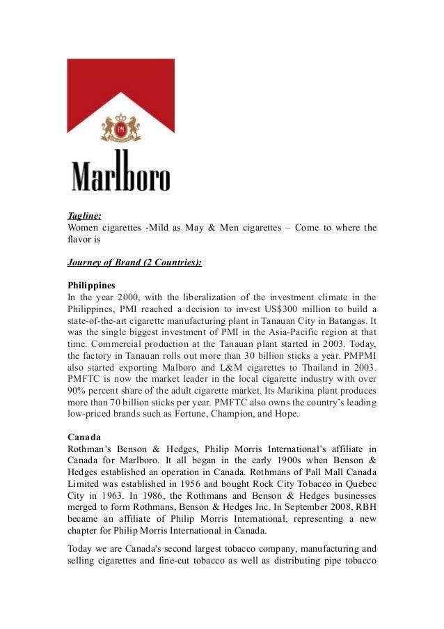 Blu cigarette retailers