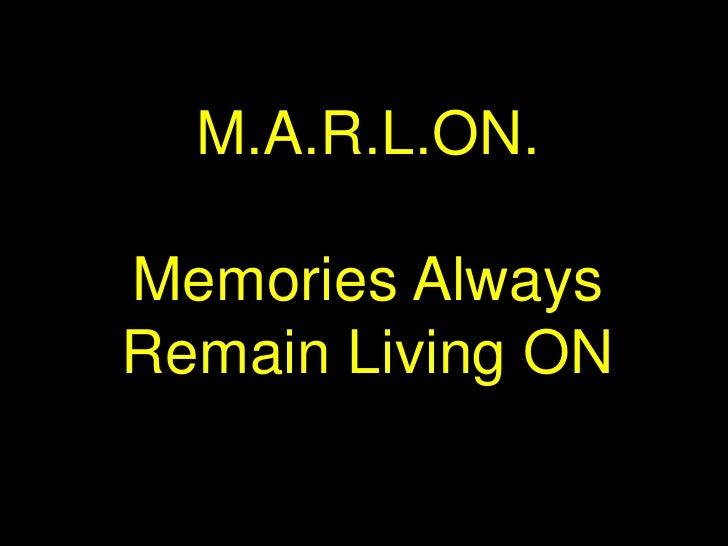 Marlon2