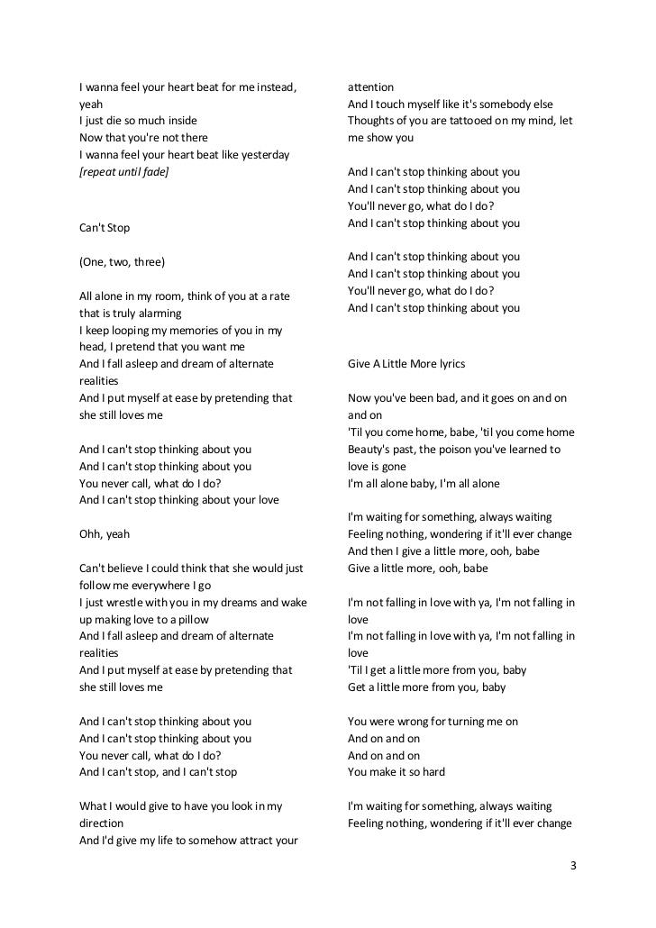 Yesterday guitar chords and lyrics