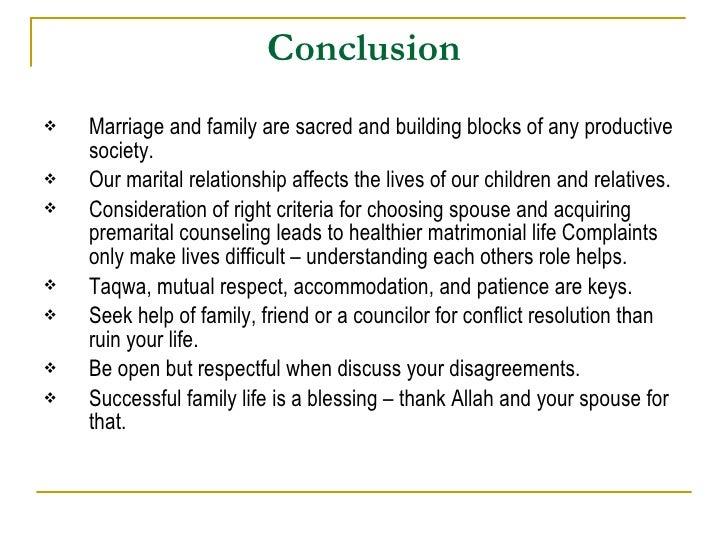 Free essays on divorce
