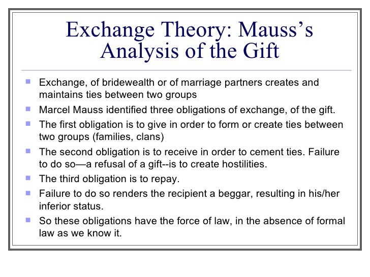essay on a gift How to choose a gift for your friends giving gifts is a great way to show your friends that you care, but sometimes it can be difficult to find the perfect present.