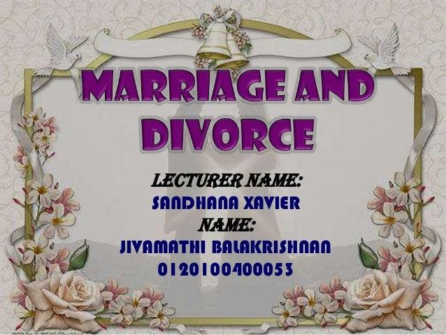 LECTURER NAME:SANDHANA XAVIERNAME:JIVAMATHI BALAKRISHNAN0120100400053