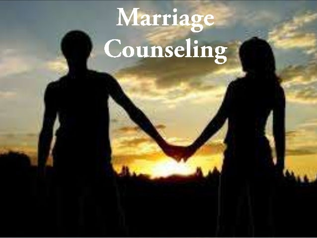 To ensure a happy and lasting marriage, it is crucial for couples who are interested in marrying to understand why they ar...