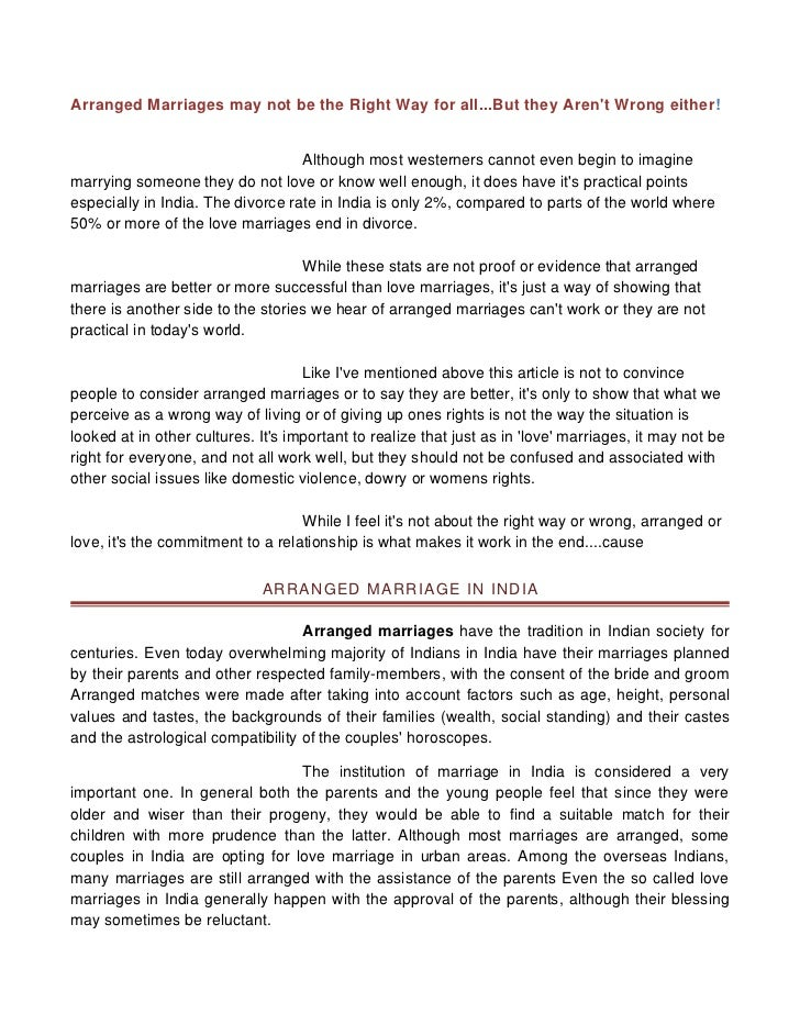essay about love marriage Essay about love : speaking of love love and marriage are the is more of an undying love and the poem remember is more like truthful love in this essay i.