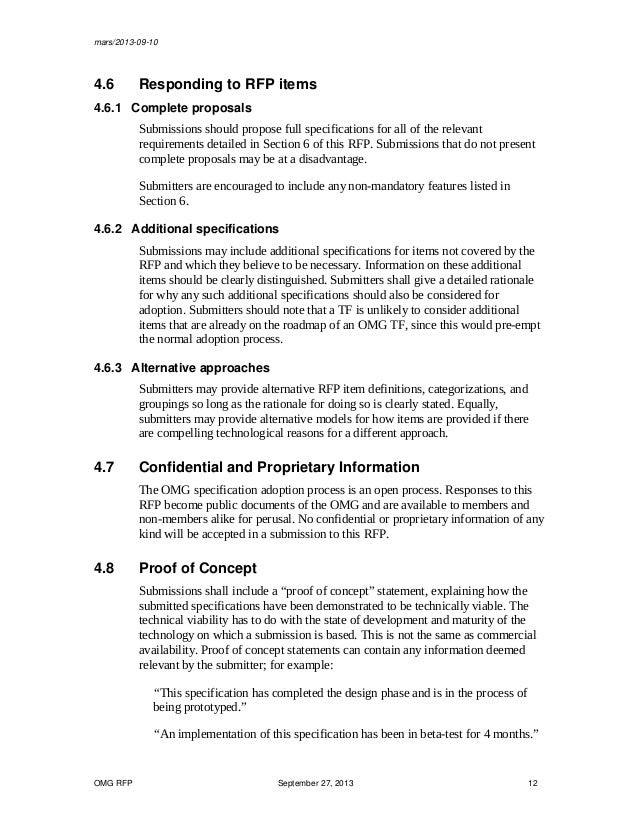 ut application essay b
