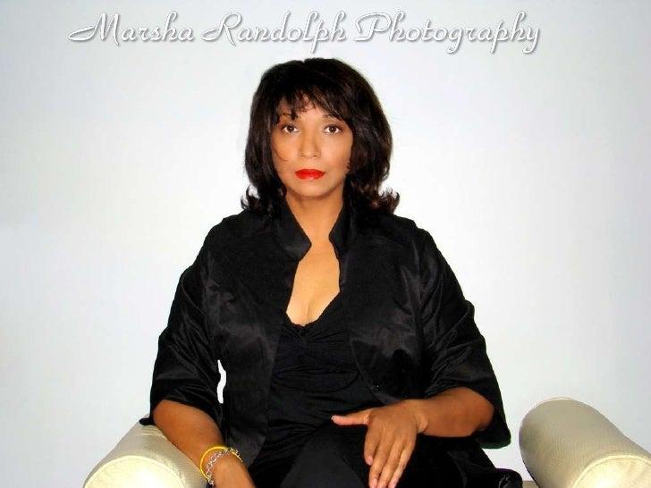 Marsha Randolph Photography Product Gallery. Still L Ife